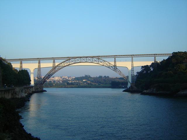 Ponte_maria_pia_2