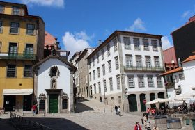 Porto_barroco_casa_infante