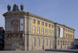 Porto_barroco_centro_de_Fotografia