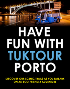 have-fun-with-tuktour-porto