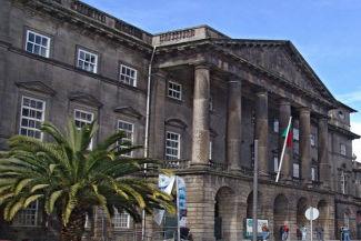 porto-barroco-hospital-santo-antonio