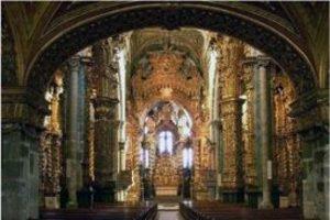 porto_barroco_congregados