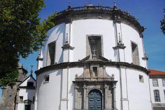 porto_barroco_convento_serra_pilar