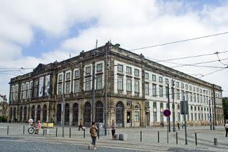 porto_barroco_faculdade_ciencias