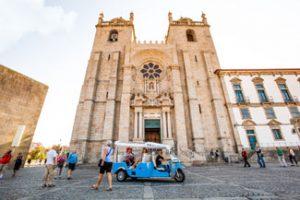 porto_barroco_se