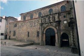porto_barroco_sta_clara