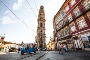 porto_barroco_torre_clerigos