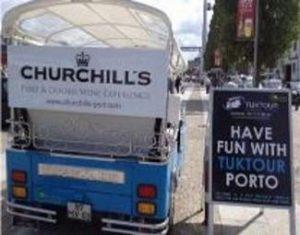 publicidade-churchills
