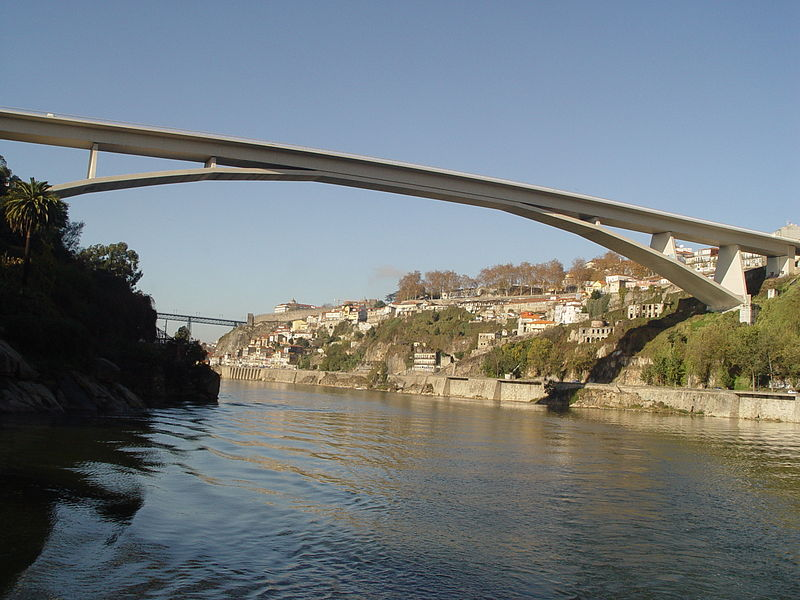 Ponte_do_Infante_Porto