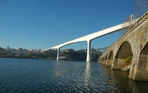 Ponte_do_s_joao