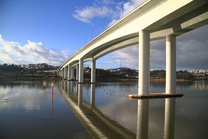 ponte-do_freixo