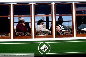 programas-porto-margem-direita-museu-carro-eletrico